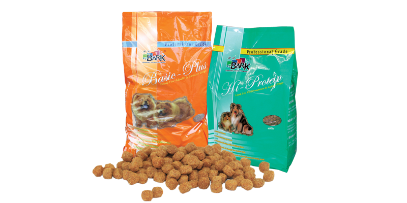 pet-dog-dry food